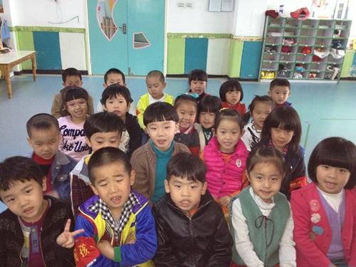 幼儿园音乐课教案图片